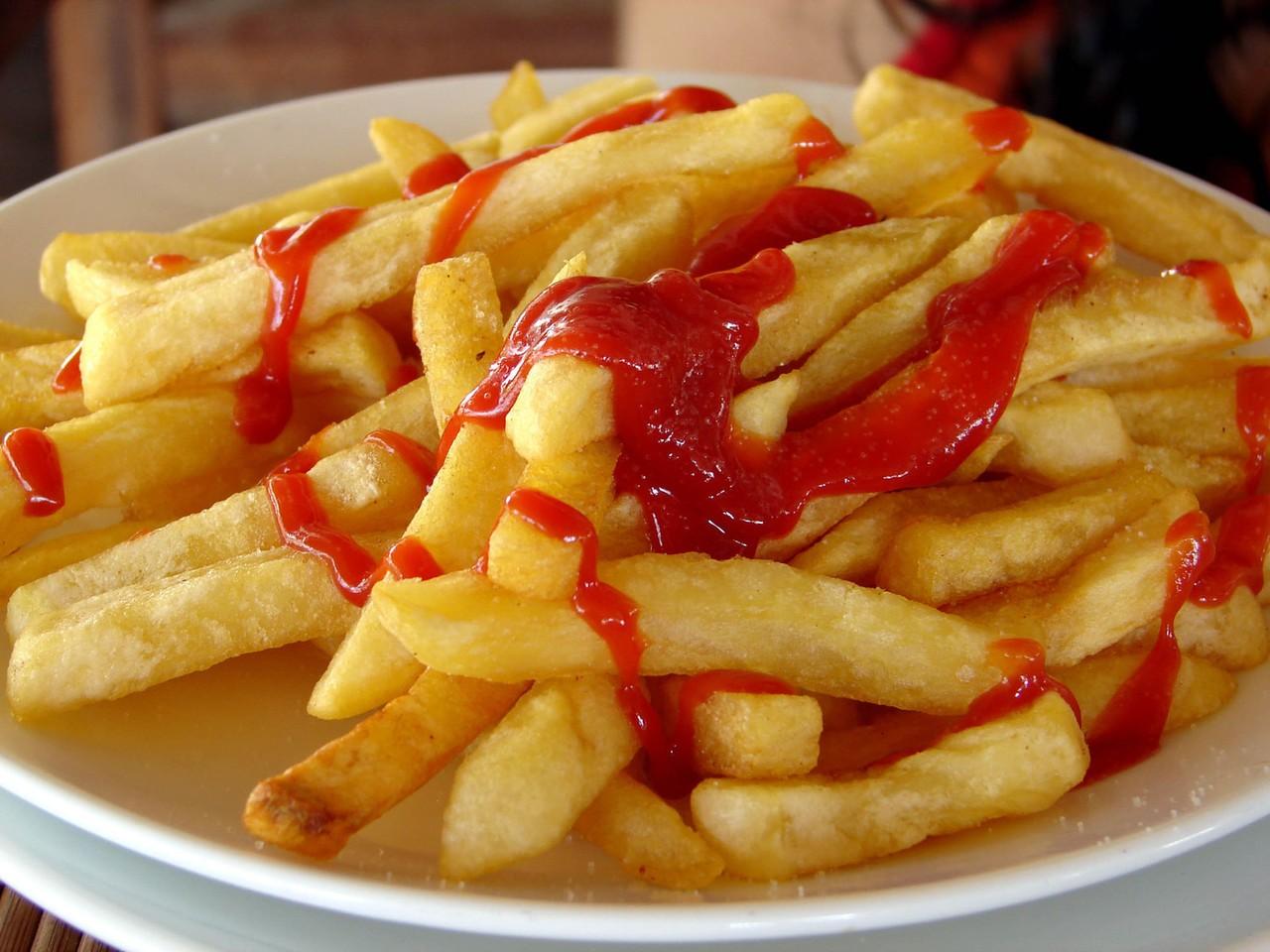 Ziemniaki – pyszne i bez glutenu!